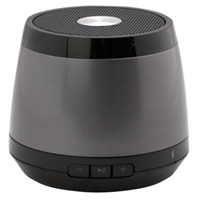 Jam Wireless Portable Speaker