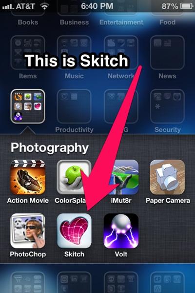 Skitch2