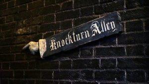 knockturnalley1